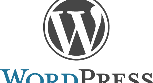 wordpress_logo_02